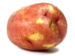 Red potato.jpg